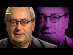 HISTORY OF THE ITALIAN GAY MOVEMENT  Storia proibita degli anni 80.Movimento glbt gay lesbico diritti civili ...
