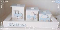 kit-higiene-transportes-azul-bebe-kit-higiene-branco-detalhes-azul-bebe
