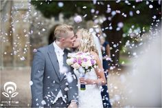 http://www.plentytodeclare.com/jack-sophie-romantic-country-wedding-at-beaumont-house-in-old-windsor/