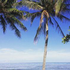 Kamala #kamala #kamalabeach #phuket #phuketthailand #thailand #thai #asia #beach #sky #water #sea #palm #palmtrees #paradise #property #investment #villa #villas #luxury #luxuryvillas #poolvillas #himmapana #himmapanavillas