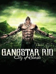 Juego JAR gangstar rio city of saints480x800 tacti para celular