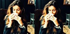 5 Ways Coffee Makes You Live Longer, Says Science