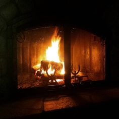 Who doesn't like a warm fire to cuddle up in front of? #wpguestranch #westernpleasureguestranch #fireplace #duderanch #westernvacation www.westernpleasureranch.com Guest Ranch, Western Pleasure, Cuddle, Westerns, Photo Galleries, Rooms, Fire, Gallery, Bedrooms