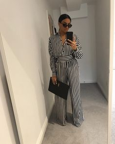 28 Dressy Fashion Trends To Inspire Yourself - Luxe Fashion New Trends - Fashion for JoJo Classy Outfits, Chic Outfits, Fashion Outfits, Womens Fashion, Fashion Trends, Fashion Killa, Look Fashion, Autumn Fashion, Foto E Video