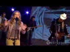 Sugarland, Just Might Make Me Believe