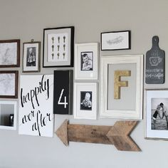 If you have living room, you surely want to make it appear more stylish. If that is the case, then try to use wall art gallery as decoration on the living room wall. This decoration will make the living area… Continue Reading → Home Decor Bedroom, Diy Room Decor, Living Room Decor, Wall Decor, Living Rooms, Diy Bedroom, Master Bedroom, Diy Casa, Inspiration Wall