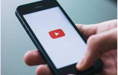 @olhardigital : YouTube agora permite que usuários 'patrocinem' canais: https://t.co/bR3XRkp2eT https://t.co/IPV63fAO48