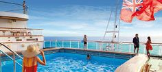 Image result for cruise holidays