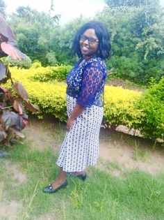 With a background in environment and development, she loves working where she can make a difference in the lives of rural communities in Malawi. Ethiopia, Love Her, Environment, Short Sleeve Dresses, Women, Women's, Environmental Psychology