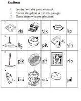 Image result for afrikaans worksheets grade 2 2nd Grade Worksheets, Classroom Activities, Classroom Decor, School Resources, Afrikaans, Kids Education, Grade 1, Mathematics, Writing