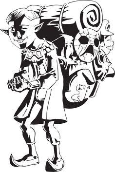 Happy mask - The legend of zelda Stencil Art, Stencils, Mask Tattoo, Stencil Templates, Legend Of Zelda, Wood Carving, Vinyl Decals, Graffiti, Anime