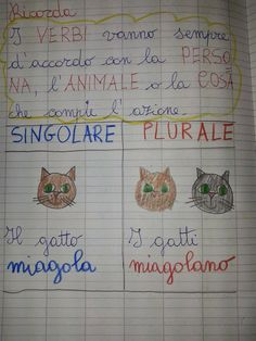 World Languages, Home Schooling, Homeschool, Bullet Journal, Teaching, Education, 3, Names, Alphabet