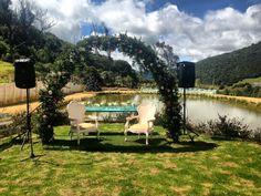 #vintage #bodas #colombia  #campestre #love #noviosperfectos