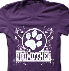 The Dogmother - Ever