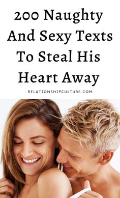 Love Messages For Fiance, Romantic Messages For Boyfriend, Love Message For Girlfriend, Flirty Text Messages, Love Messages For Her, Message For Husband, Flirty Texts, Cute Messages, Love You Very Much