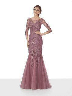 Fashion Evening Gowns Formal Dresses for Girl Emerald Formal Dress – inloveshe Mother Of The Bride Dresses Long, Mothers Dresses, Girls Formal Dresses, Nice Dresses, Cocktail Dress 2017, Dress Brokat, Women's Evening Dresses, Frack, Marie