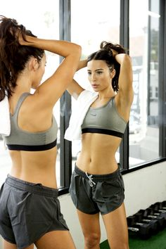 The Best Tips For Working Out to See Results, Even When You're Busy