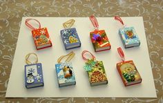 beauty christmas crafts for kids. remarkable 40 easy and cheap diy christmas crafts kids can make Cheap Christmas, Christmas Crafts For Kids, Christmas Decorations To Make, Christmas Projects, Holiday Crafts, Christmas Ornaments, Christmas Boxes, Christmas Time, Kids Crafts
