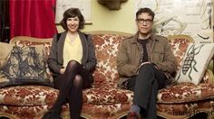 Portlandia 8. ve Son Sezon
