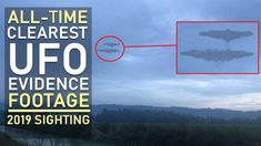Ozn-urile ies din nori în Filipine | Vrajitoare Online Cel mai mare Portal de Vrajitoare din Romania Ufo Evidence, Video Go, Ufo Sighting, Portal, All About Time, The Past, Shit Happens, World, Youtube