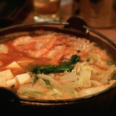 ... about chanko nabe on Pinterest | Hot Pot, Sumo Wrestler and Sumo