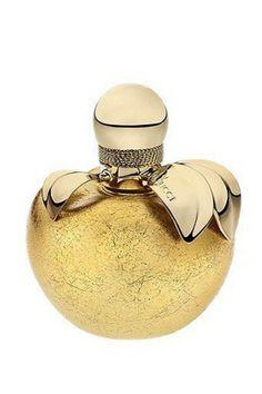Les nouveaux parfums à offrir ou à s'offrir pour les beaux jours