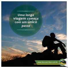 www.buscaonibus.com.br  #buscaonibus #viagem