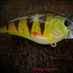 #bassfishing  #largemoutbass