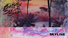 Broken Social Scene - Skyline (Official Audio)