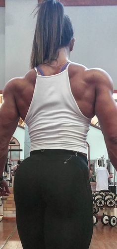 Armotraz 1 mg (10 pills) Anastrozol Cipla price - Anabole Steroide für die Kryptowährung Gymnastics Girls, Gym Girls, Muscle Fitness, Ladies Fitness, Fitness Motivation, Exercise Motivation, Workout Fitness, Bodybuilding Workouts, Female Bodybuilding
