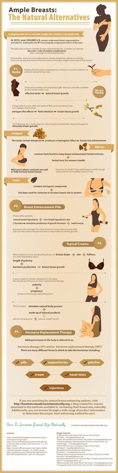 how_to_naturally_increase_breast_size http://womanbust.org/natural-ways-to-increase-breast-size