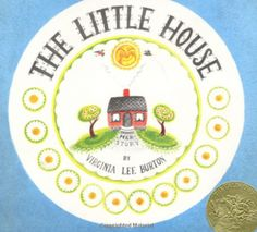 10 picture books that teach important life lessons