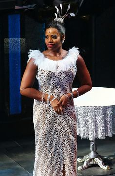 Fantasia Barrino Photos Photos - Fantasia Barrino performs at 'After Midnight' Broadway opening night curtain call at Brooks Atkinson Theatre on November 3, 2013 in New York City. - Arrivals at 'After Midnight' Opening Night