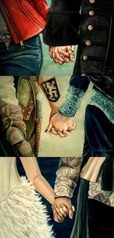 Shared by Mela. Find images and videos about once upon a time, snow white and ️ouat on We Heart It - the app to get lost in what you love. Captain Swan, Captain Hook, Emma Swan, Once Upon A Time Funny, Once Up A Time, Snow And Charming, Prince Charming, Outlaw Queen, Killian Jones