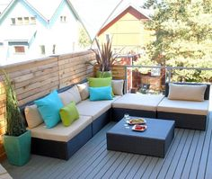 If you're looking for us this weekend we'll be here. (: Kwanchai   Jonathan Mathews Design Group) #outdoorliving #tgif