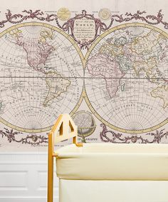 Home Magnetics USA Travels Large Magnetic Wall Map Magnetic Wall - Home magnetics us map