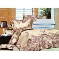 Lenjerii de pat | FAVI.ro Comforters, Blanket, Bed, Furniture, Design, Home Decor, Creature Comforts, Quilts, Decoration Home