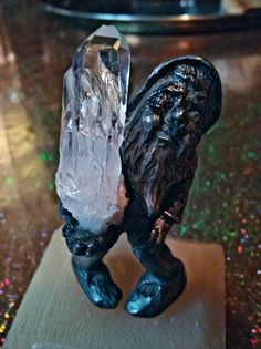 Lion Sculpture, Rings For Men, Statue, Jewelry, Art, Dwarf, Crystals, Art Background, Men Rings