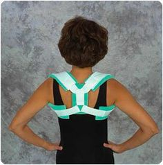 Heavy-Duty Felt/Foam Clavicle Support Clavical Support, Infant - Model 56083003 by Sammons Preston. $24.72. This item may differ from the image shown. This item may be a replacement or optional part for the image shown, or differ in model, color, etc. Please review the title and features carefully before placing your order.; HCPCS Code: L3650. Orthopedic polyester felt covered with cotton stockinette. Hook & loop Velcro closure for easy on and off. Latex free.. Save 17% Off!