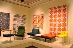 textile museum, washington d.c.