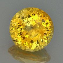 Sapphire is a variety of the gem species corundum and occurs in all colors of the  rainbow.  Pink, purple, green, orange, or yellow corundum are known by their color (pink sapphire, green sapphire).