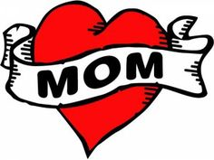 Juana Was A Mom To Coyotito I Love Mom Love Mom Mom