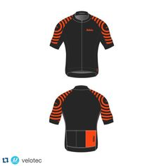 Forthcoming from  velotec Cycling Outfit 0a9070c46