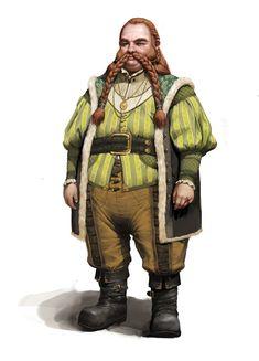 m Dwarf Merchant 10 Wagon caravan ArtStation - Dwarf, Si Woo Kim Fantasy Dwarf, Fantasy Rpg, Medieval Fantasy, Hobbit, Fantasy Heroes, Fantasy Races, Forgotten Realms, Dnd Characters, Fantasy Characters