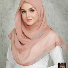 Janda Muslimah No Hp Cari Jodoh Kecantikan Gaya Hijab Perkumpulan Wanita