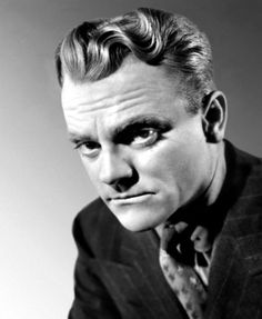 James Cagney one of the best!