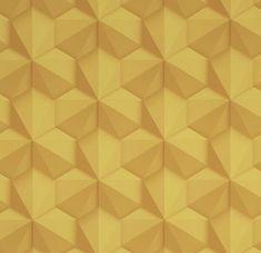 BN International Tapeta winylowa na flizelinie 218417 - CentrumTapet. Vinyl Wall Covering, Special Wallpaper, Big Pillows, Modular Walls, Linear Pattern, Wood Detail, Living Styles, Bedroom Styles, Brown Wood