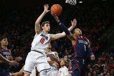 Duquesne vs. St. Bonaventure - 2/1/17 College Basketball Pick, Odds, and Prediction