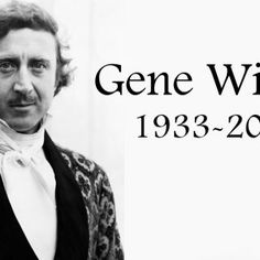 Greetings Space Cadets, another sad day today as we receive news that, Gene… Sad Day, Cinema, Actors, News, Film, Space, Movie, Floor Space, Movies