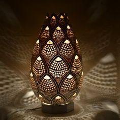 ananas-lamba-5